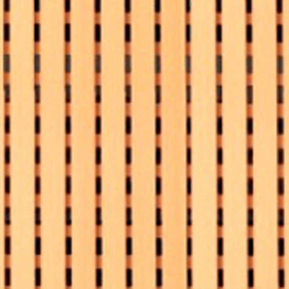 Revestimentos Nexacustic Linha Acústica de Madeira 18