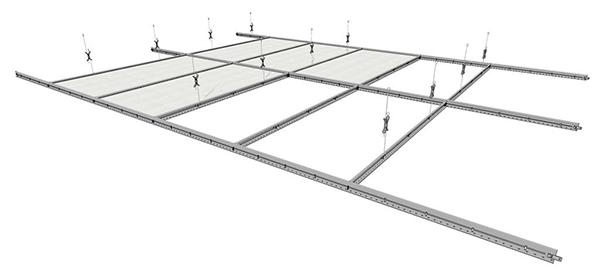 Tipologia de Paredes  Drywall 8