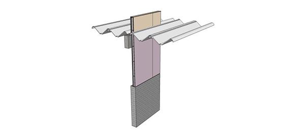 Tipologia de Paredes  Drywall 5