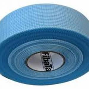 Fita Telada de Fibra de Vidro (Fita Azul)