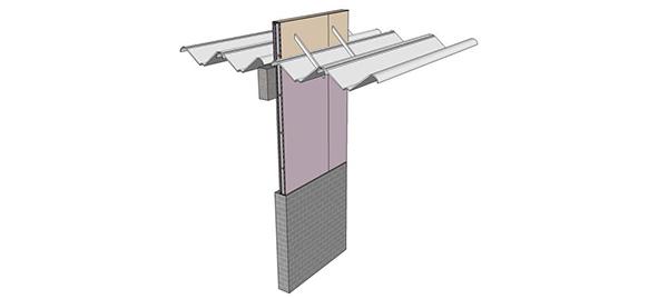 Tipologia de Paredes  Drywall 4