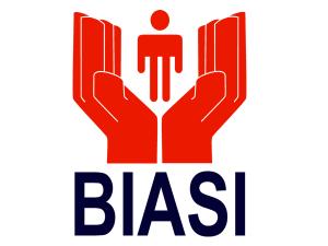 Ação Social - BIASI 5